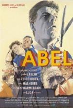 Abel (Voyeur)