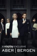 Aber Bergen (TV Series)