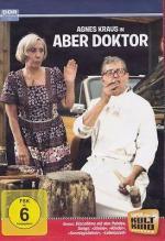 Aber Doktor (TV)