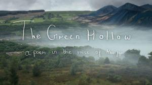 Aberfan: The Green Hollow (TV)