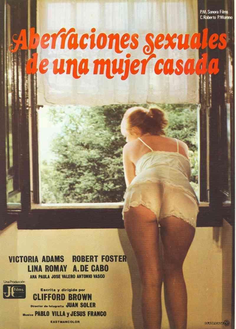 Der ruf der blonden gottin 1977 jesus franco - 3 part 5