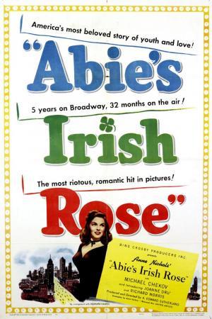 Abie's Irish Rose