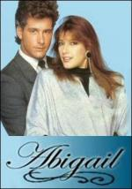 Abigail (TV Series)