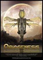 Abiogenesis (C)