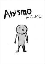 Abismo (C)