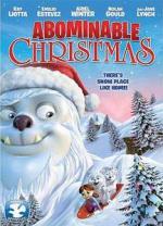 Abominable Christmas (TV)