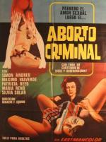Aborto criminal