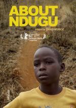 About Ndugu