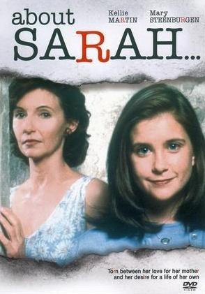 About Sarah (TV)