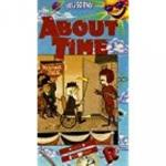About Time (TV)