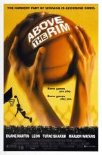 Play Off (Above The Rim)