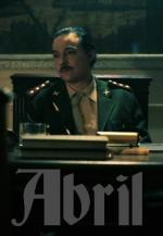 Abril (C)