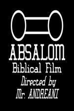 Absalon (C)