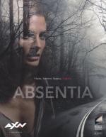 Absentia (Serie de TV)