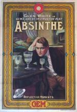 Absinthe (C)