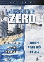Absolute Zero (TV)