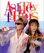 Absolutely Fabulous (Ab Fab) (TV Series) (Serie de TV)