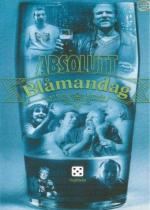 Absolutt Blåmandag (Absolute Hangover)