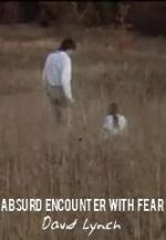 Absurd Encounter with Fear (C)