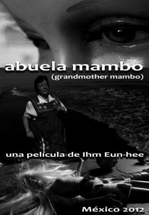 Abuela mambo