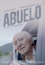 Abuelo (C)