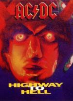 AC/DC: Highway to Hell, Live (Music Video)