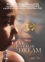 Acabo de tener un sueño (C)
