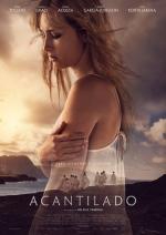 Acantilado