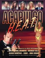 Acapulco H.E.A.T. (TV Series)
