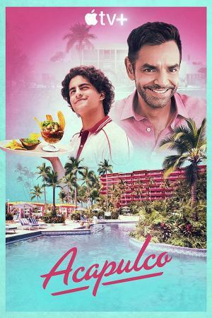 Acapulco (TV Series)