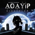 Acayip Hikayeler (Serie de TV)