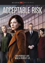 Acceptable Risk (Miniserie de TV)
