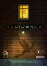 Accidence (C)