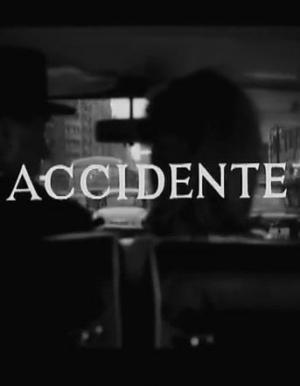 Accidente (S)