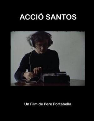 Acció Santos (C)