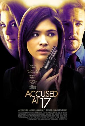 Accused at 17 (TV)