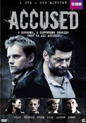 Accused (TV Series)