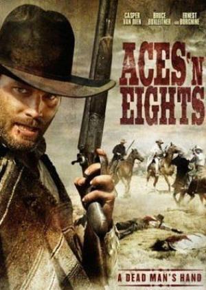 Aces 'N Eights (TV)