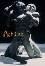 Aquiles (C)
