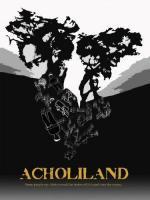 Acholiland (C)