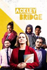 Ackley Bridge (TV Series)