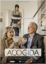 Acogida (C)
