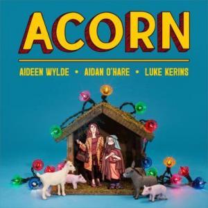 Acorn (S)
