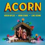 Acorn (C)