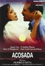 Acosada (TV)
