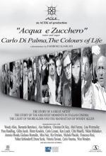 Los colores de la vida: Los films de Carlo Di Palma