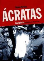 Ácratas