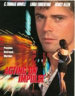 Acting on Impulse (TV)