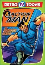 Action Man (Serie de TV)