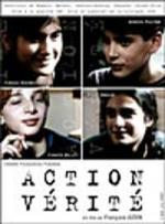 Action vérité (C)